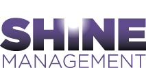 SHINE Management Inc.